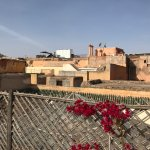 Photo de Riad les Hibiscus