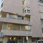 Hotel Astoria Photo