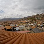 Photo of Cusco Packers Hostel