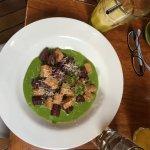 Photo de Green Point My Vegan Restaurant