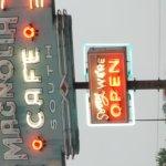 Foto di Magnolia Cafe South