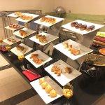 Movenpick Hotel & Resort Yanbu