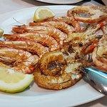 Restaurante Boga-Boga Foto