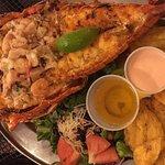 Yummy food! 😍