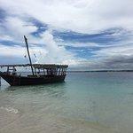 Photo of Nakupenda Beach
