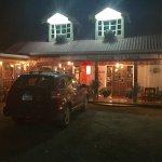 Foto de Restaurante De Lucia