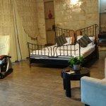 Photo of Hamakom Suites