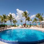 Sibonne Beach Hotel