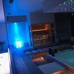 Photo of Abano Astoria Hotel Terme