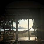 Photo de Angkana Hotel Bungalows