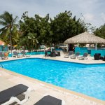 Photo de Bon Bini Seaside Resort