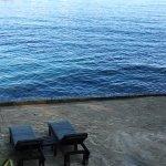 Photo de Cerf Island Resort