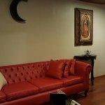 Фотография San Francisco Plaza Hotel