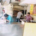 Foto di Cafe Bahar & Restaurant
