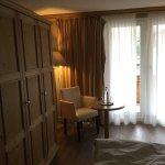 Photo of Hotel Albatros
