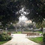 Photo de Hotel Ristorante Villa Alessandra