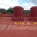 Villa El Habano Foto