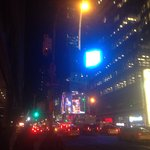 Foto di TRYP New York City Times Square South