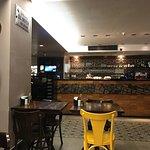 Photo of Cafe com Letras