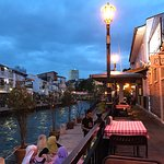Photo of Dutch Harbour Cafe