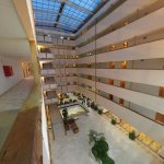 Photo de Alfamar Hotel