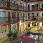 Photo of Hotel Las Flores