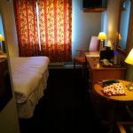 Hotel Castlepollard Photo