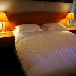 Foto de Hotel Castlepollard
