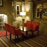 Photo of Best Western Plus Lancashire Manor Hotel