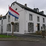 Photo of Fletcher Hotel-Restaurant De Burghoeve