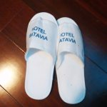 Batavia Hotel Foto