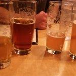 Pagosa Brewing & Grill Foto