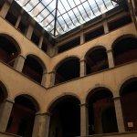 Photo of Cour des Loges