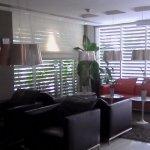 Photo of Hotel 286