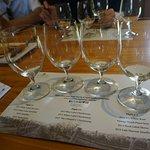 Photo of Scarborough Wine Co