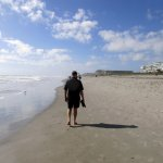 Foto di Four Points by Sheraton Cocoa Beach