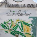 Photo of Amarilla Golf and Country Club
