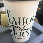 Photo de Tahoe House Bakery & Gourmet
