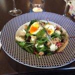 Abruzesse Salad