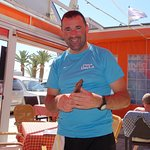 Playa Dayla Restauranteの写真