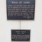 The Buddy Holly Center Foto