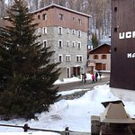 Photo of UCPA Val D' Isere