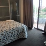 Grangewood Court Apartments Broadbeach Photo