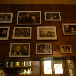 Photo of Osteria Teatro Strabacco