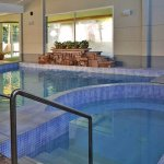 Foto de Hotel Malargue Inn & Suites