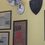 Photo of Il Diavolo del Brodetto
