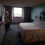 Sheraton Miami Airport Hotel & Executive Meeting Center Photo