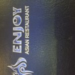 Foto de Enjoy Asian Restaurant