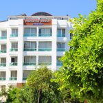 Photo of Munamar Beach Hotel