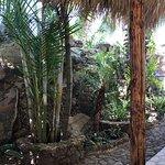 Foto de Hotel Paradise Boutique & Lounge